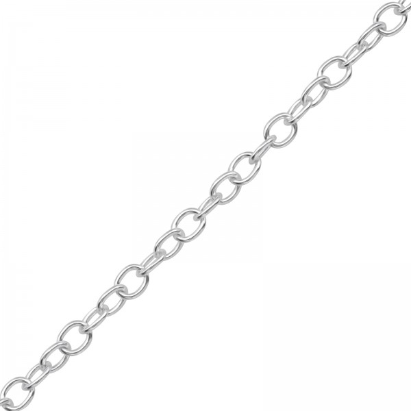 Silver Heavy SNK-ST001/39093