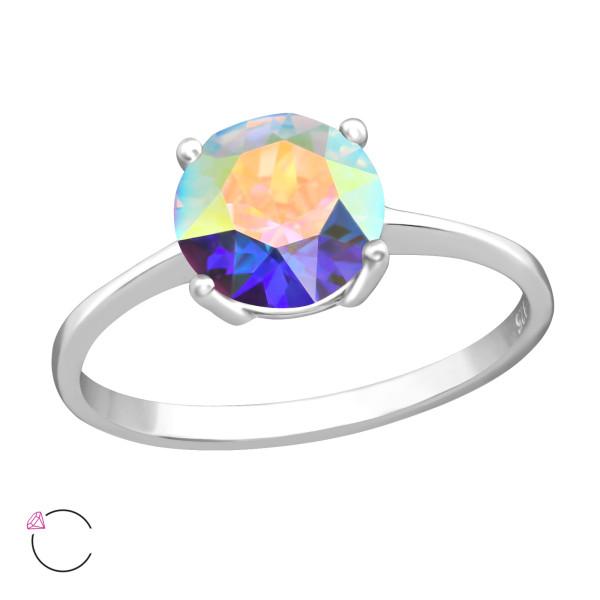 Ring RG-JB10688-SWR AB/37823