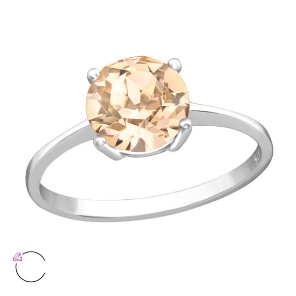 Ring RG-JB10688-SWR SILK/38272