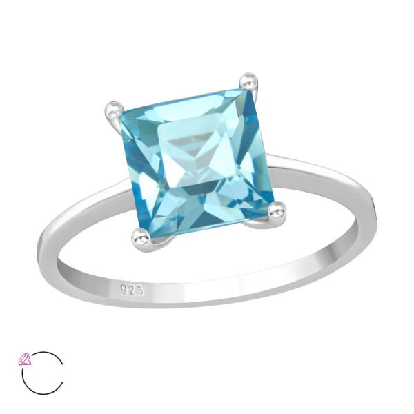 Ring RG-JB11039-SWR AQ/39224