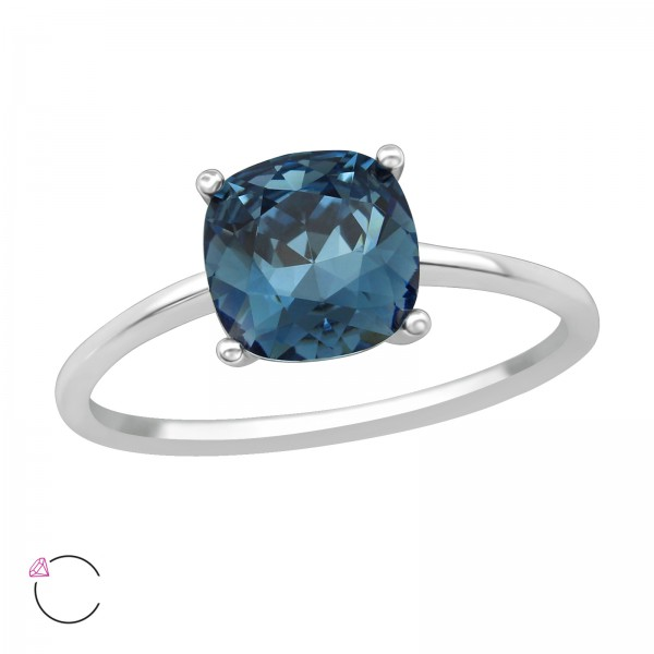 Ring RG-JB11157-SWR DENIM BLUE/39503