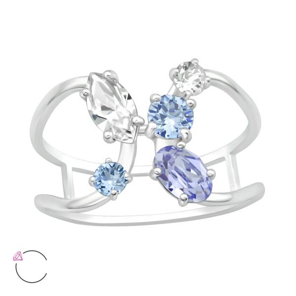 Ring RG-JB11678 SWR/40756