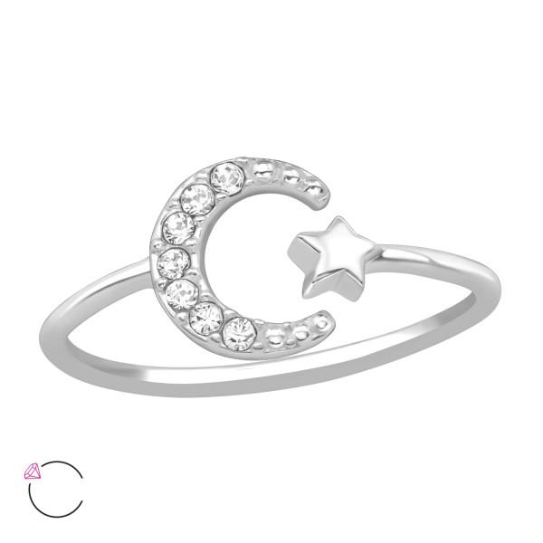 Ring RG-JB11943-SWR CRY/39442