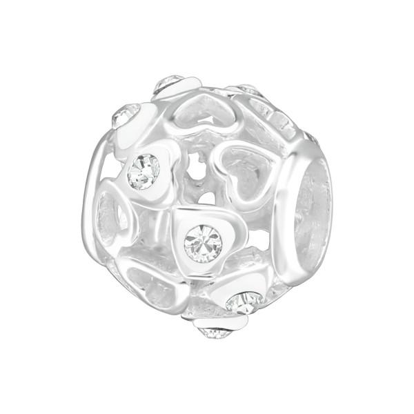 Jeweled Bead BD-JB11864/39075