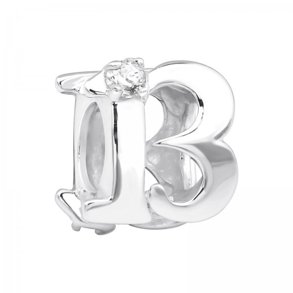 Jeweled Bead BD-JB1481 SP/3653