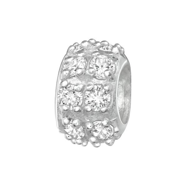 Jeweled Bead BD-JB320 SP/4476