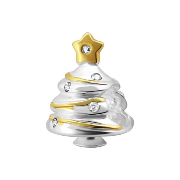 Jeweled Bead BD-JB5103 2TGP/14118
