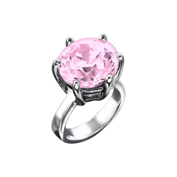 Jeweled Bead BD-JB520 OX/5021