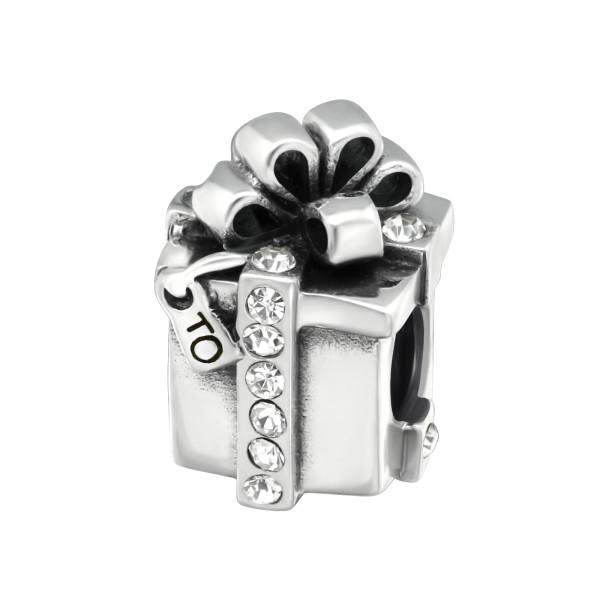 Jeweled Bead BD-JB5777 OX/17237