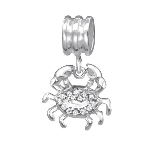 Jeweled Bead BD304-JB3518/29542