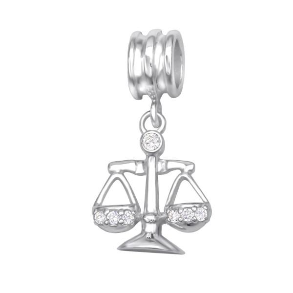 Jeweled Bead BD304-JB3525/29532