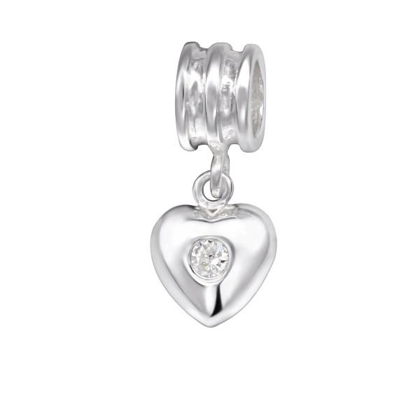 Jeweled Bead BD304-JB3670/29545