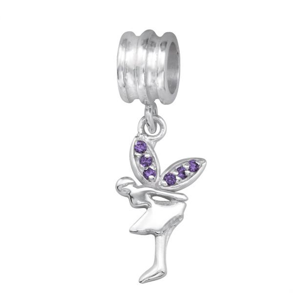 Jeweled Bead BD304-JB4478 SP/11936