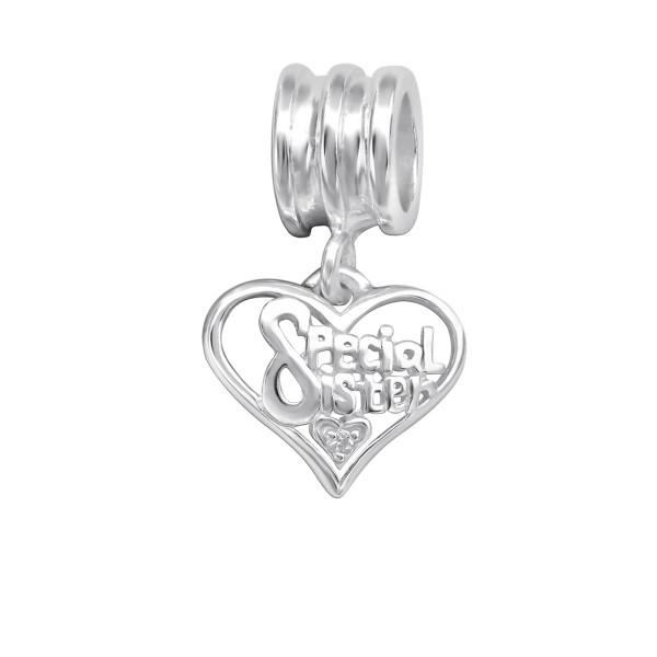 Jeweled Bead BD304-JB5130/28869