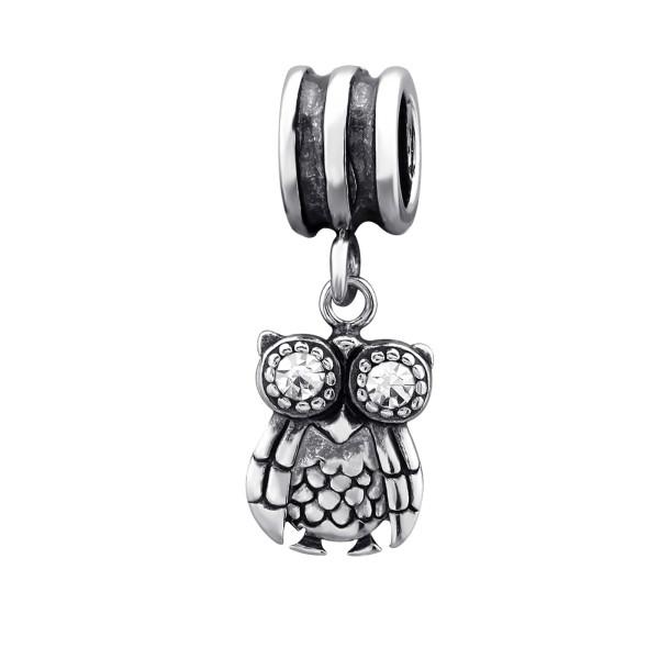 Jeweled Bead BD304-JB7069 OX/29554