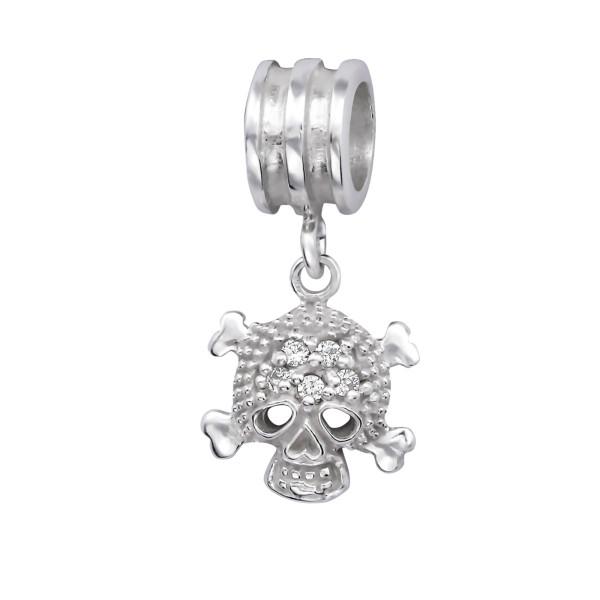 Jeweled Bead BD304-NZC13-S SP/6566
