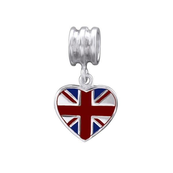 Plain Bead BD304-JB4222 UK/29522