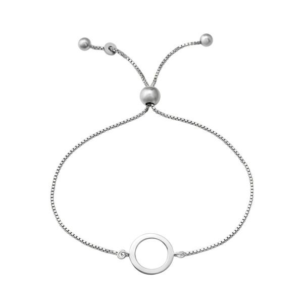 Bracelet ABR-JB10383 RP/37470