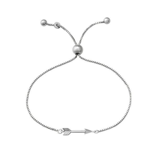 Bracelet ABR-JB6331 RP/37472