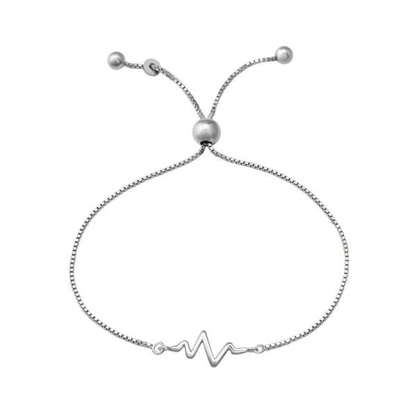 Bracelet ABR-JB7263 RP/37471