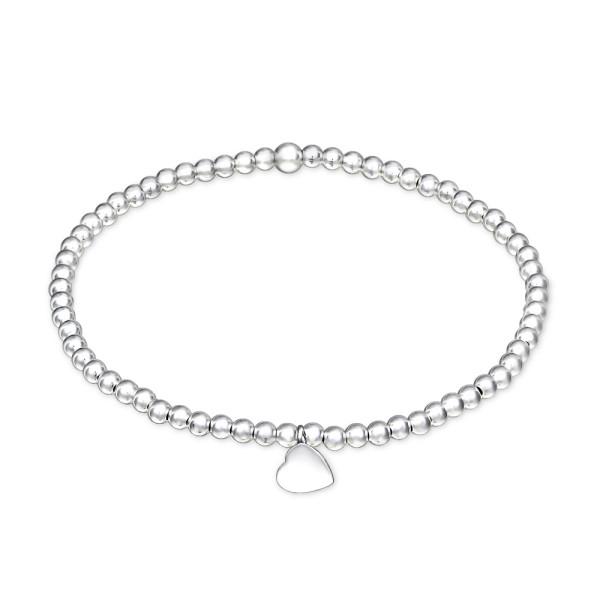 Bracelet BBR-TOP-CCHT18/29030