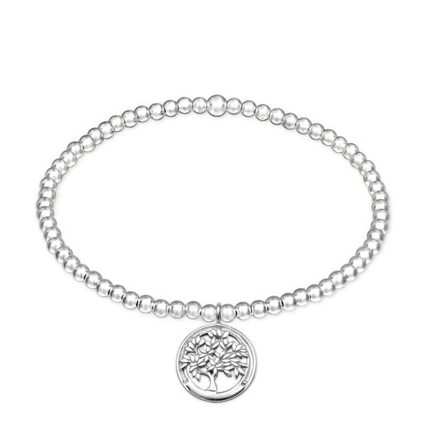 Bracelet BBR-TOP-JB7892/32452