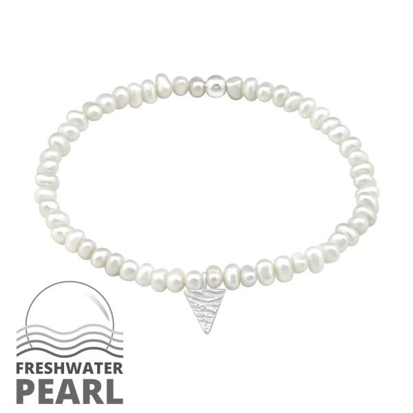 Bracelet BBR-WH-TOP-JB6442/33146