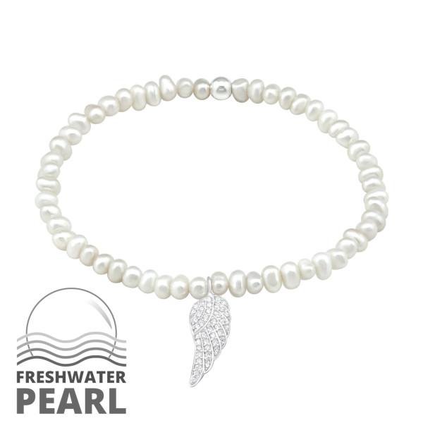Bracelet BBR-WH-TOP-JB6520/29439