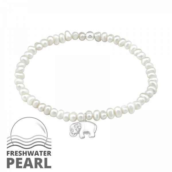 Bracelet BBR-WH-TOP-JB7214/32437