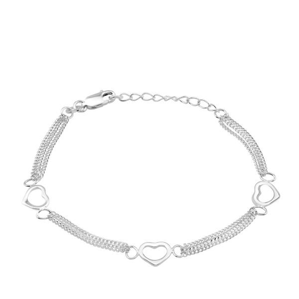 Bracelet BR-AC003/34684