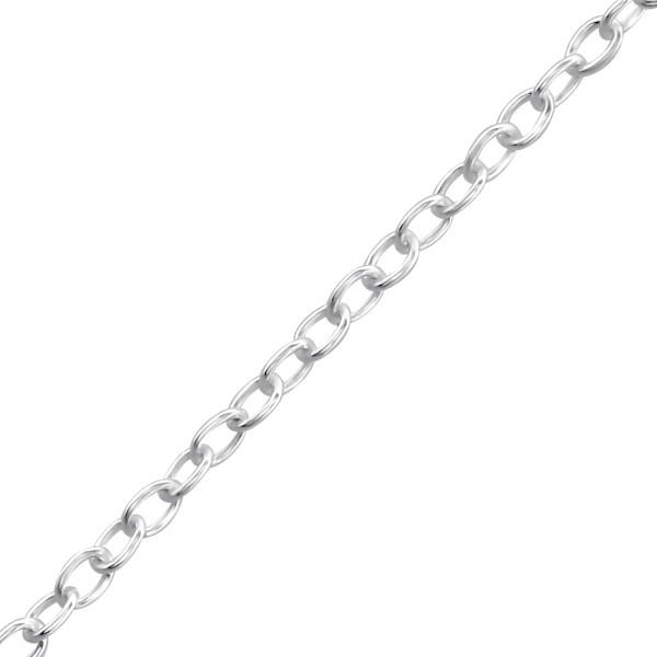 Bracelet BR-FORZ25-18CM/35428