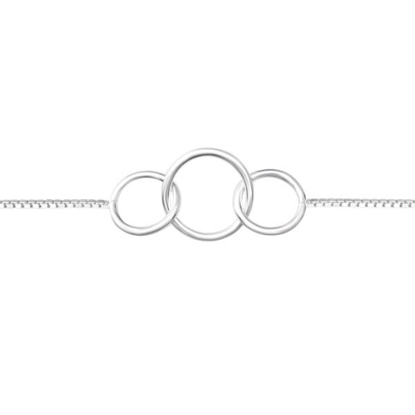 Bracelet BR-MI002/37858