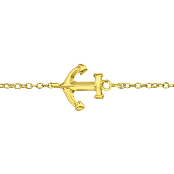 Bracelet FORZ-025-BR-JB6188-GP/23265