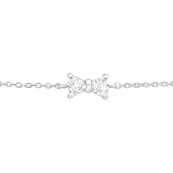 Bracelet FORZ-DC035-BR-JB5766/37096