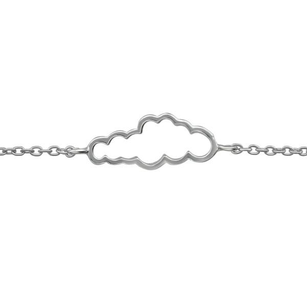 Bracelet FORZ030-17+1.5CM-RMB38-BR-JB4886 RP/39257