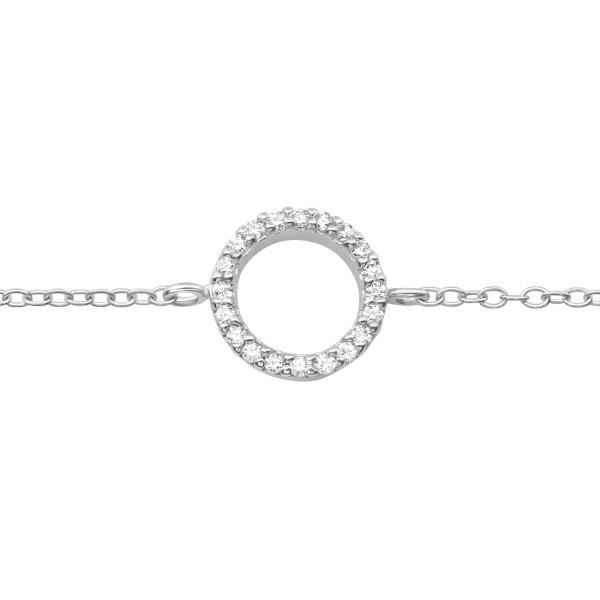 Bracelet FORZ030-17-RMB38-2-BR-JB5440 RP/39185