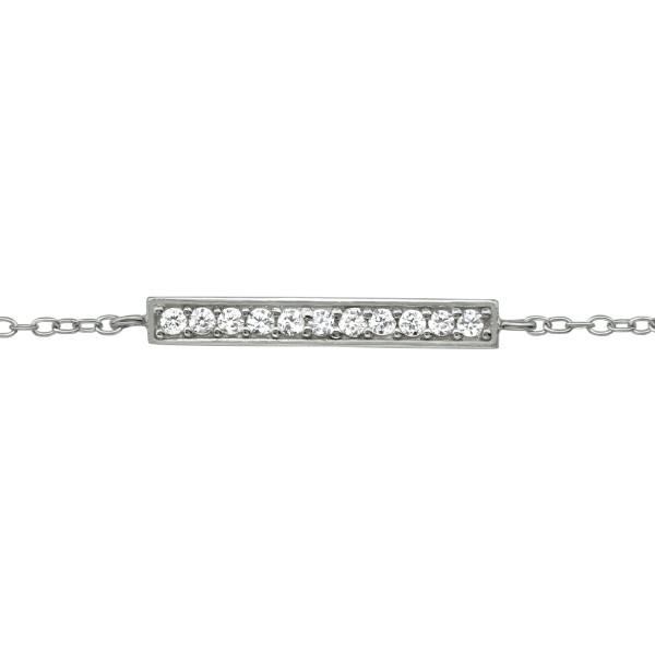 Bracelet FORZ030-17-RMB38-2-BR-JB6391 RP/39184