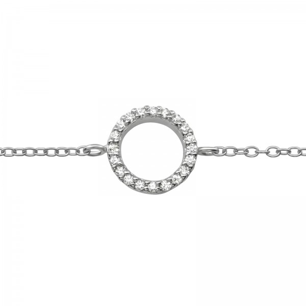 Bracelet FORZ25-16+3-BR-JB5440 RP/39698