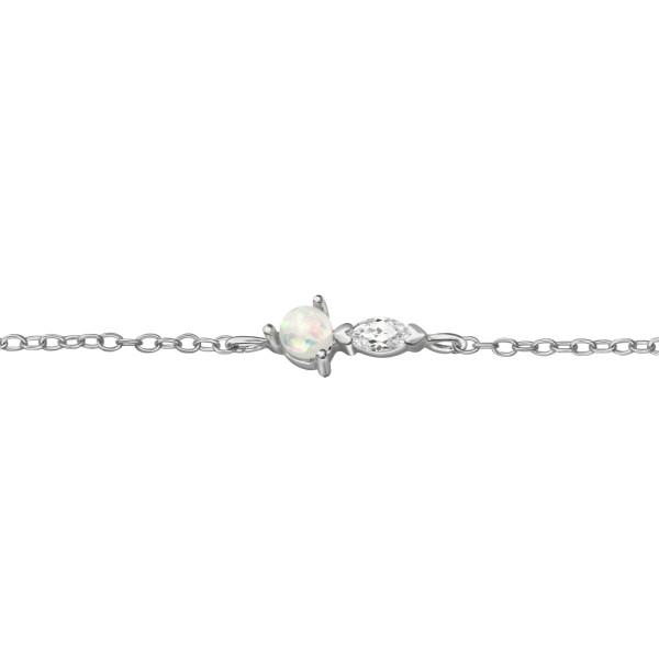 Bracelet FORZ25-16+3CM-BR-JB11380 CNOP RP/39260