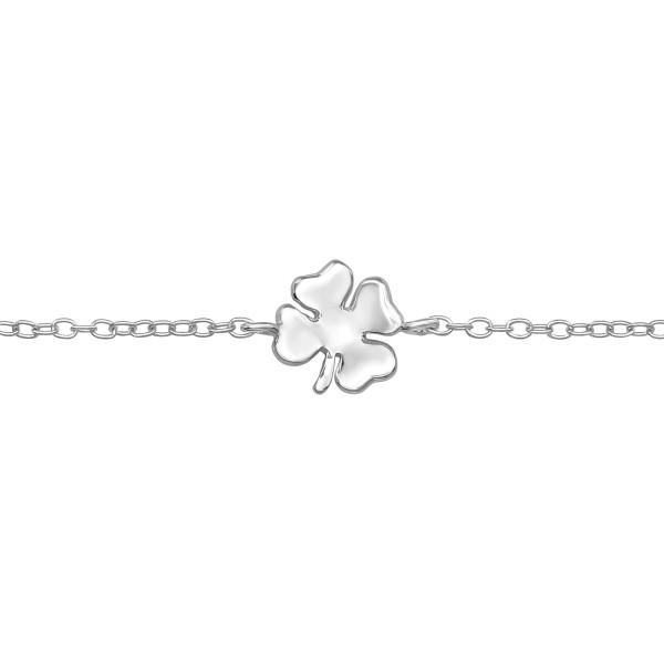 Bracelet FORZ25-16+3CM-BR-JB6559 RP/39343