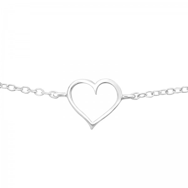Bracelet FORZ25-16+RMB38-3-BR-JB3748/40695