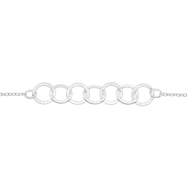 Bracelet FORZ25-BR-16+2+2-GTTBRLH80/41047
