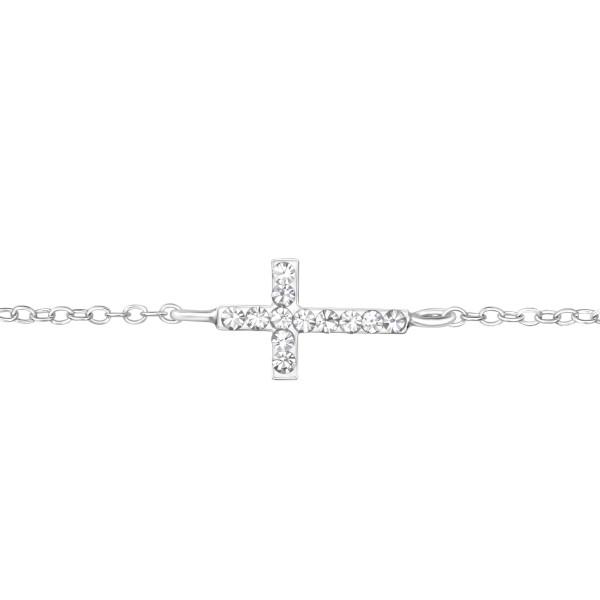 Bracelet FORZ25-BR-APS1578/35940