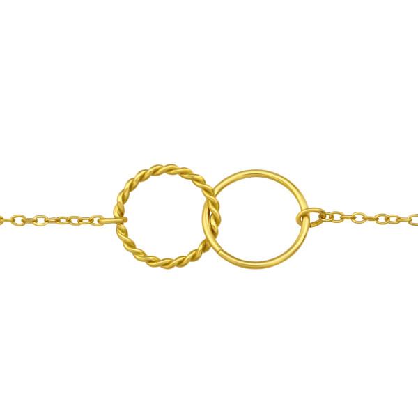 Bracelet FORZ25-BR-APS2274-APS2379 GP/34599