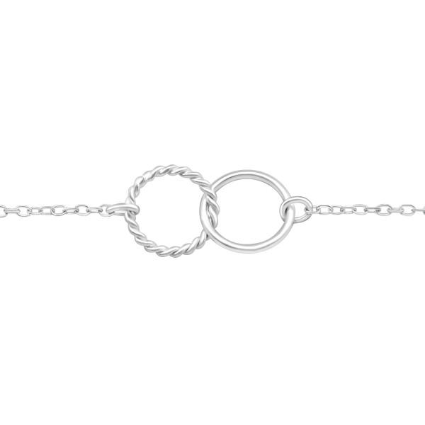 Bracelet FORZ25-BR-APS2380-APS2275/21746