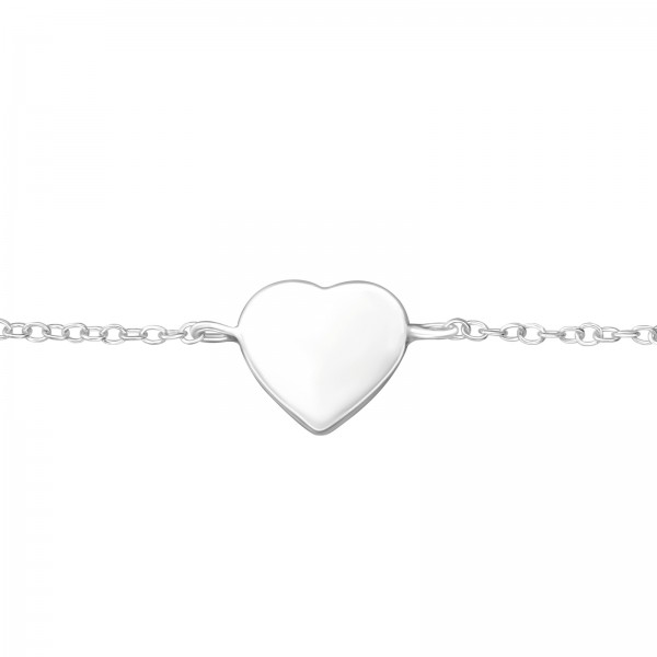 Bracelet FORZ25-BR-CCHT36-FL/37550