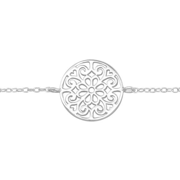 Bracelet FORZ25-BR-JB10062/40441