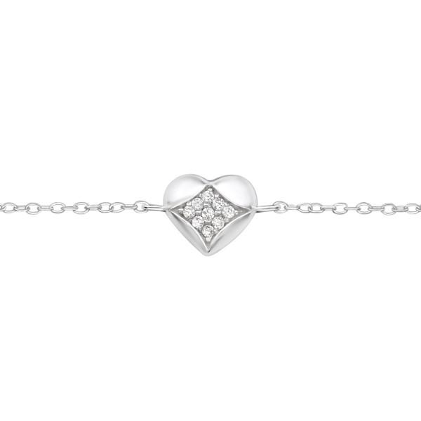Bracelet FORZ25-BR-JB10143/35078