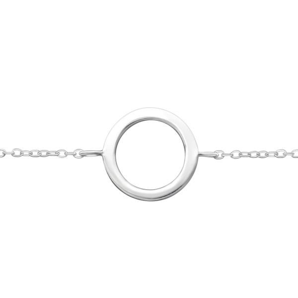 Bracelet FORZ25-BR-JB10383/34945