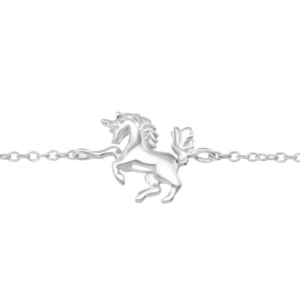 Bracelet FORZ25-BR-JB11032/36735